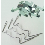 greenhouse glass clips