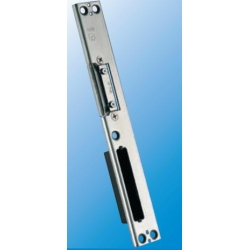 GU Door Keep Central Latch and Deadbolt
