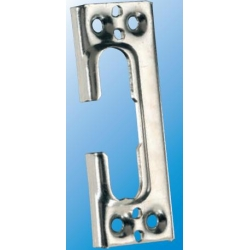 GU Ferco Roller Door Keep