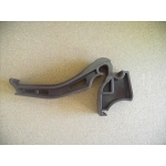 synseal global 600 brown lean too gutter brackets