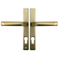 Hoppe 70pz Door Handle