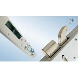 Millenco Mantis 3 Sprung Door Locks