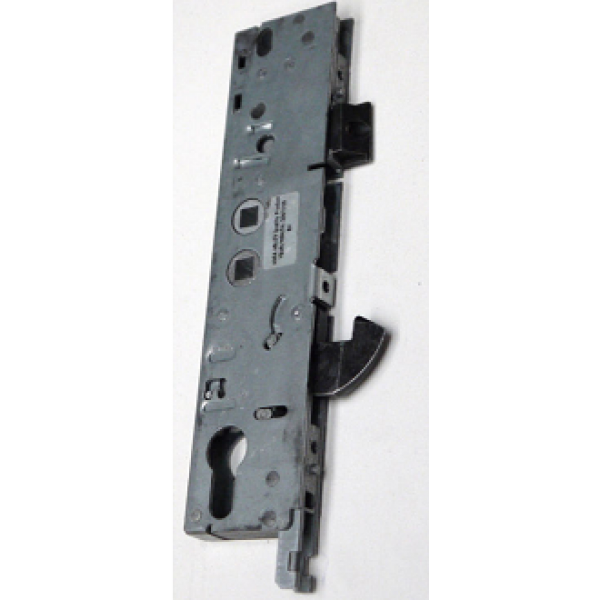 Fix Yale Asgard Mpl Door Lock Gearbox