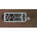patio door stop white 3