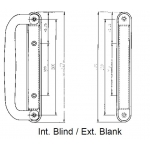 pro patio door handle 4