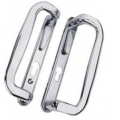 Pro Inline Patio Door Handles