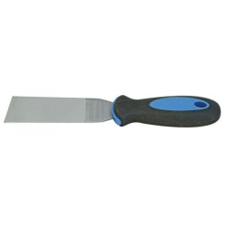 Scraper Putty Knife