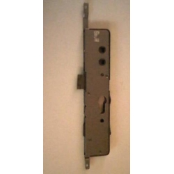 Upvc Door Lock Gearbox