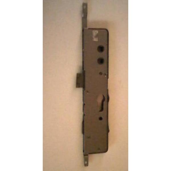 Upvc door lock gearbox for Double door replacement