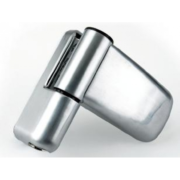 Ideal satin silver upvc door flag hinges for Upvc french door hinges