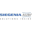 Siegenia Tilt n Turn Drive Gear