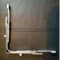 SI Siegenia Tilt and Turn Drive Gear Bottom Corner VSU (BC/3)