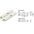 Sash Window Tilt Latch