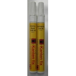 upvc touch up repair pens
