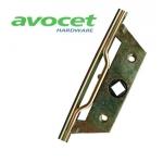 Avocet Espag Lock 2