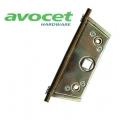 Avocet WMS Replacement U Rail Espag Casement Window Lock