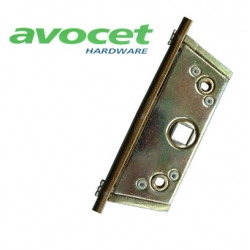 Avocet WMS Replacement U Rail Espag Casement Window Lock