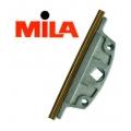 Mila Window Lock