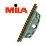 Mila Series 3 Espag Lock