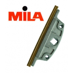 Mila Window Lock