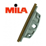 Mila Window Espag