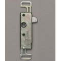 Kenrick Sentrilock Upvc Window Gearbox