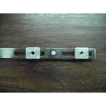 maco offset flat rail window lock 2