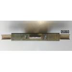 saracen 20mm gearbox 05060