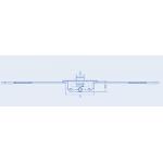 saracen deadlock dimensions