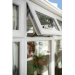 Deceuninck 2800 Window System