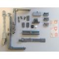 SI Siegenia LM 3100 Locking Side Kit