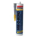 Soudal MIR-O-BOND Mirror Adhesive