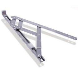 "8"" Top Hung Window Friction Hinges (pair)"
