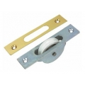Sash Window Pulley