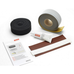 Velux Repair Service Kit