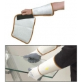 Glass Wrist Guard