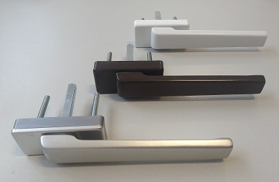 Bi fold door handles - Doors : Mince His Words