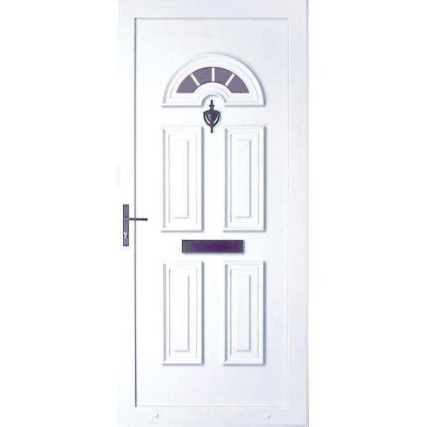 upvc replacement door panel insert c2 gb