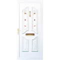 Upvc Replacement Door Panel Insert L2 FT16