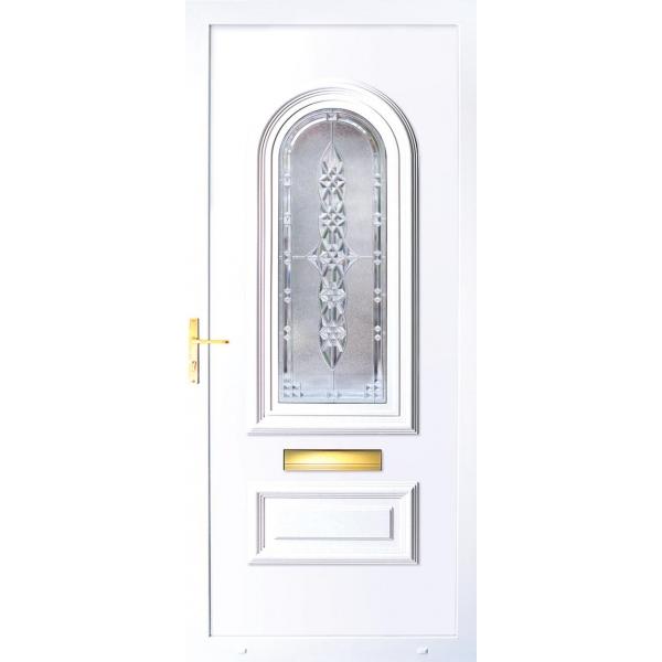 Upvc Door Panel Insert Upvc Replacement Door Panel Insert