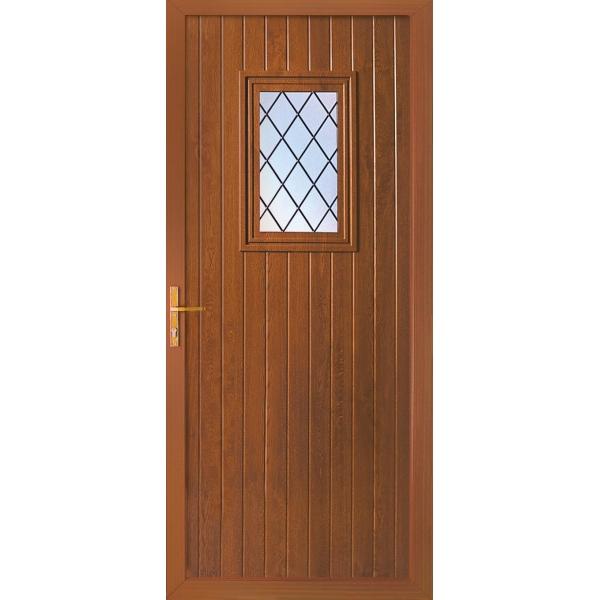 Door Glass Insert Replacement Exterior Replacement Door Part 26 The New Replacement Door