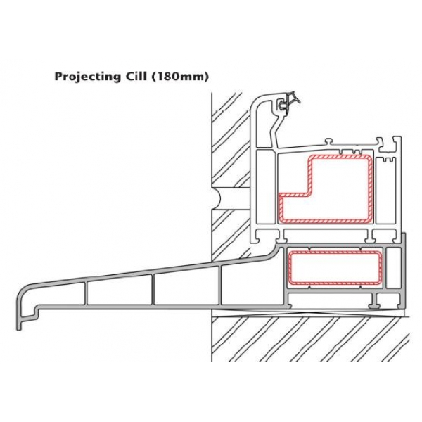 Putting On Eyeliner Diy Window Trim in addition D2luZG93IGphbWI together with  likewise Cvp10mx additionally Window Frame Diagram. on my double hung window diagram
