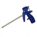 PU Foam Applicator Gun
