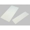 Variable Angle Upvc Window Trim (6m)