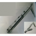 Ideal Finger-operated Shootbolt (Large)