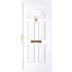 Upvc Replacement Door Panel Insert C