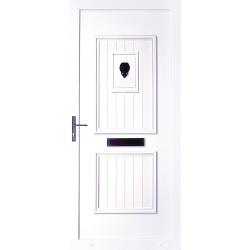 Upvc Replacement Door Panel Insert G