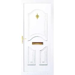 Upvc Replacement Door Panel Insert K