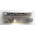 Eurogroove Slimline Replacement Patio Door Roller