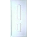 Upvc Replacement Side Panel Insert